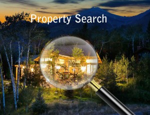 propertysearch2