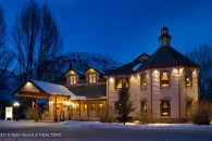 Successful B & B at Jackson, WY, USA for 1,795,000